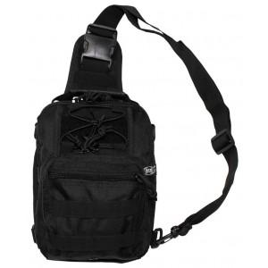 Сумка MFH Shoulder Bag Molle