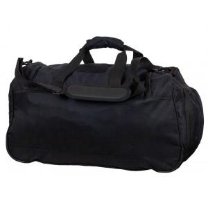 Дорожная сумка армейского образца