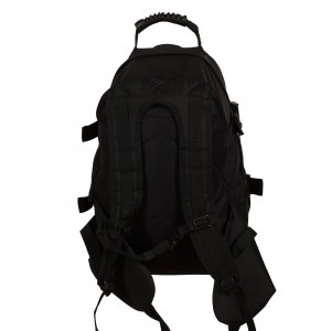 Рюкзак 3-Day Expandable Backpack 40 литров