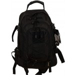 1f4633dbe459 Тактический рюкзак Expandable Backpack с гидратором