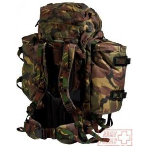 Рюкзак походный DPM  | Армии Голландии