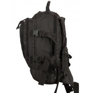 Рюкзак 3-Day Expandable Backpack 40 литров