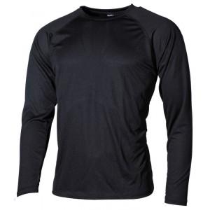 Рубашка Gen III Level 1 MFH