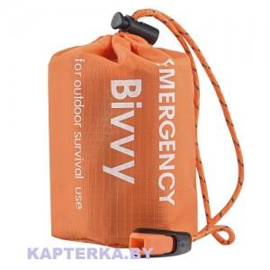 Аварийно-спасательный спальный мешок