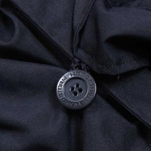 Куртка Аляска N3B OXFORD