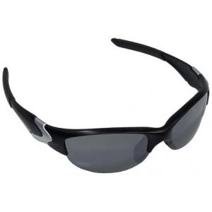 Армейские очки MAX FUCHS