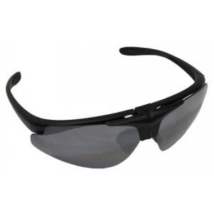 """Армейские очки Max Fuchs """"Hawk"""""""