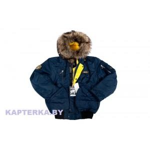 "Куртка ""KODIAK"""