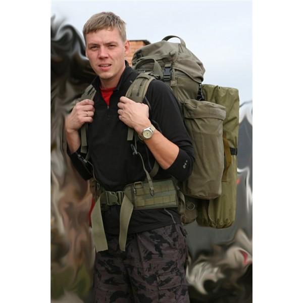 Боевые рюкзаки австрийской армии рюкзак-кенгуру inglesina купить