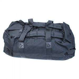 Сумка-Рюкзак Британия Operating Transport Bag