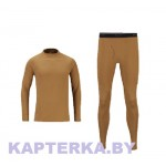 Термобелье Propper® Midweight Base Layer.