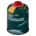 GAS STANDARD (TBR-450)
