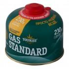 GAS STANDARD (TBR-230)
