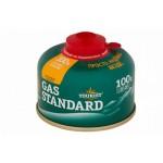 GAS STANDARD (TBR-100)
