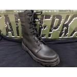 Ботинки 701 RANGER