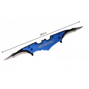 нож Бэтмэна