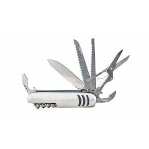 Складной нож Kleiber Rostfrei Camping Utility