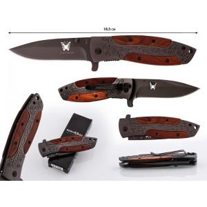 Нож Benchmade складной.