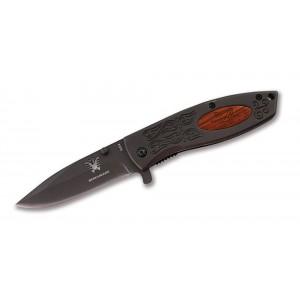 Нож Benchmade SL
