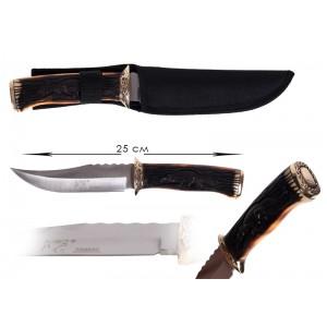 Нож COP USA FA