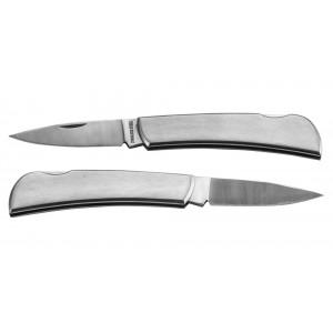 Складной нож KutMaster