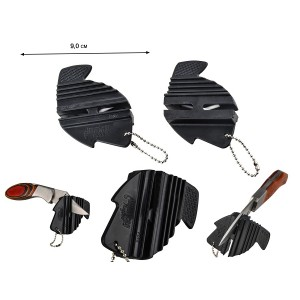 Точилка для ножей American Anglers Coarse