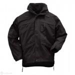 Куртка OPGEAR clima guard