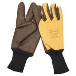 перчатки водонепронецаемые