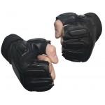 Тактические перчатки.