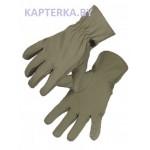 Перчатки тактические Softshell Tactical Gloves, Waterproof