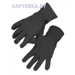 Перчатки тактические Softshell Tactical Gloves, Waterproof (Black)