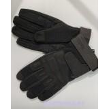 Перчатки Blackhawk Black