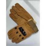Перчатки Oakley Tactical PRO