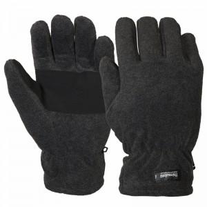Флисовые перчатки Thinsulate