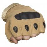беспалые перчатки  Half-Gloves