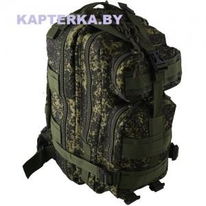 Рюкзак штурмовой.