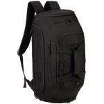 Тактический рюкзак Mr. Martin D-07
