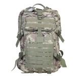 Рюкзак рейдовый 40л