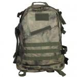 Рюкзак штурмовой 30л