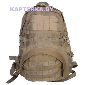 Рюкзак тактический 30л