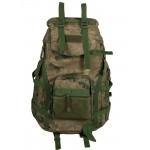 Армейский походный рюкзак камуфляж A-TACS FG