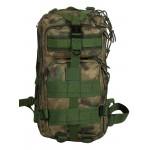 Рюкзак армейский камуфляж Лес-Мох