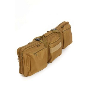 Cумка-рюкзак для карабина