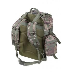 Тактический рюкзак Assault Pack 3-Day