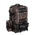 Рюкзак US Assault камуфляж Realtree AP