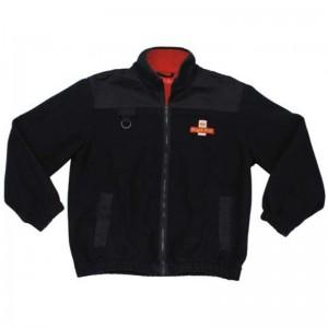 """Флисовая куртка GB """"Royal Mail"""""""
