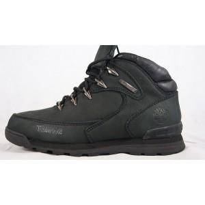 Ботинки Timberland Euro Rock Hiker