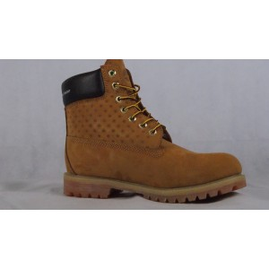 Ботинки Timberland 100% качество