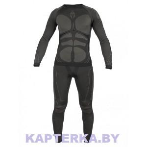 Термобелье 7,62 Gear Functional Underwear.