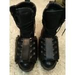Защита на обувь